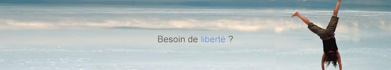 besoin-de-liberte-creation-site-cms