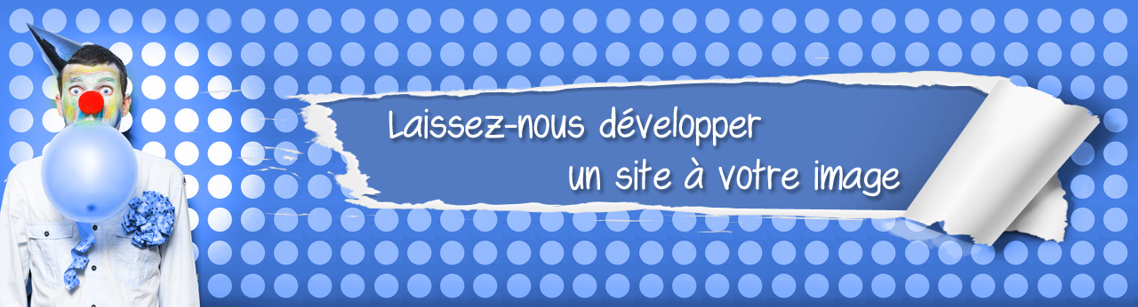 webissim-solution-site-internet